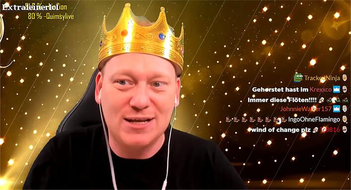 Knossi Online Casino